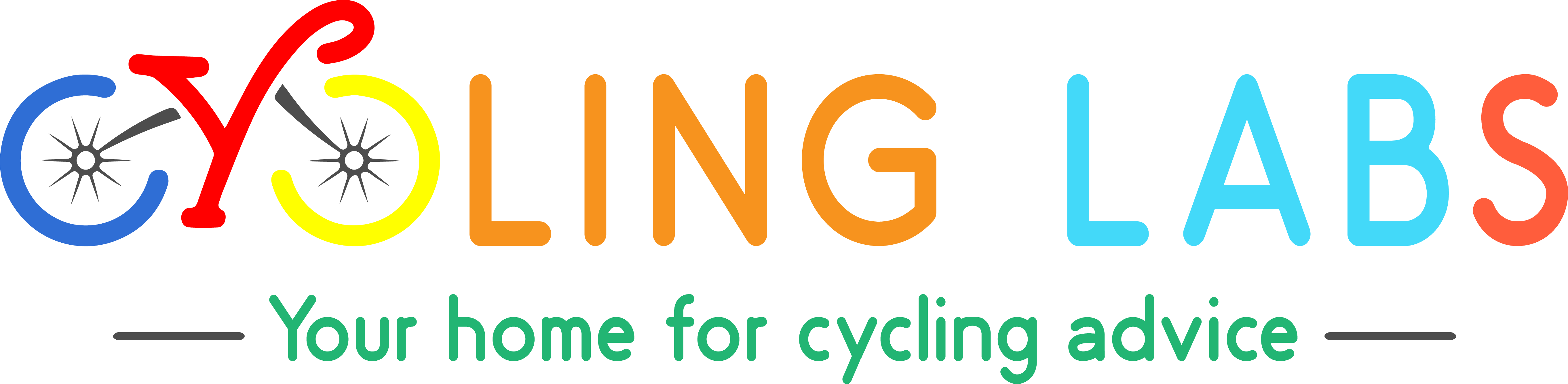 Cycling Labs