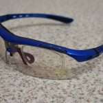 Basto 102 Cycling Glasses Review