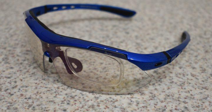 Basto 102 Cycling Glasses