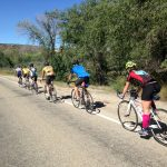 Top Tips For Group Riding