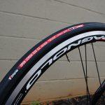 Tyre Sizes Explained