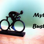 Cycling Myths – Ten Common Mis-Conceptions